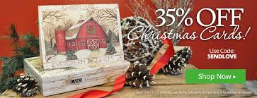 2018 calendars wall calendars cards mugs u0026 other great gifts lang