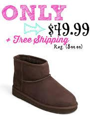 ugg discount code january 2015 ugg boots archives mojosavings com