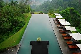 ideas inground pool cost ohio infinity pool cost cost for
