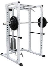 Weight Bench With Spotter Best 25 Olympic Weight Set Ideas On Pinterest Weight Lifting