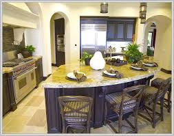 curved kitchen island designs curved kitchen island designs home design ideas