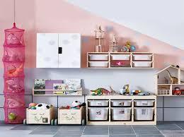 rangement chambre garcon cuisine meubles cases de rangement ma chambre d enfant rangement