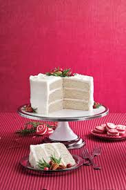 easy christmas desserts southern living
