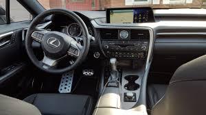 new lexus rx interior lexus rx 350 canada u0027s best selling luxury suv lexus the epoch