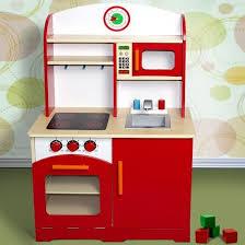 cuisine en bois jouet pas cher cuisine infantastic enfant achat vente cuisine infantastic