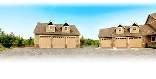 bnr edmonton garage contractor jpg