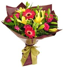 flowers delivery express flower bouquet flowers express flower delivery sydney