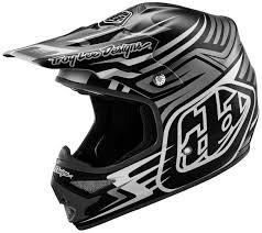 lazer motocross helmets troy lee designs motocross helme usa outlet online get the