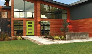 Modern Home Design Glass by Home Design Trends Privacy Glass Entryway Enhancements Zabitat