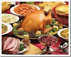 why a thanksgiving is fantastic engagement 101