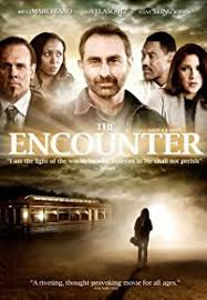 the encounter 2010 torrent downloads the encounter full movie