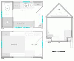 Free House Floor Plans Tiny Houses On Wheels Floor Plans House Lrg Cdafe Tikspor