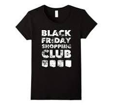 black friday 2016 best deals sporting goods view the lowe u0027s black friday 2016 ad with lowe u0027s deals and sales