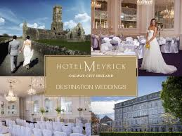 wedding invitations galway weddings galway wedding events galway hotel meyrick eyre square
