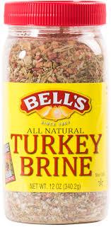turkey brine seasoning turkey brine bell s seasoning foods