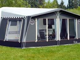 Isabella Magnum Porch Awning For Sale Products Raymond James Caravans