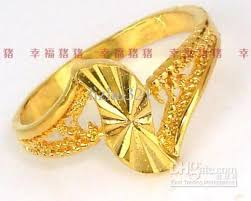 beautiful jewelry rings images 2018 lady 39 s beautiful jewelry 10kt yellow gold filled amethyst jpg