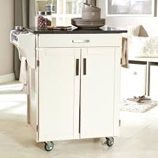 buying a kitchen island kitchen island with wheels breathingdeeply