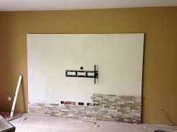 Wohnzimmer Ideen Raumteiler Tv Wand Ideen Faszinierend Auf Dekoideen Fur Ihr Zuhause In