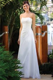 strapless wedding dresses is the strapless wedding dresses right style for you