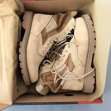 s boots comfort s boots comfort martin ankle combat army desert