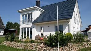 Wohnhaus Kaufen Gesucht Lbs Immobilien Der Führende Makler In Schleswig Holstein
