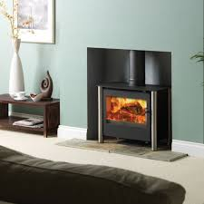 esse 125 wood burning stove reviews uk