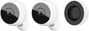 interior home security cameras uncategorized best home security 2 inside exquisite