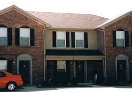 2 Bedroom Apartments In Richmond Ky Hager Rental Come Home To Hager Richmond Ky
