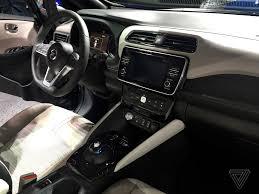 nissan leaf pros and cons cars news porscheautoworld com part 7