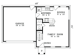 floor house plans simple house plans with pictures remarkable 4 bedroom