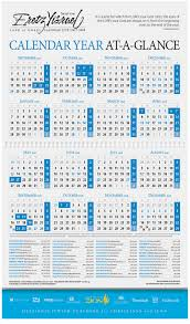 months of the hebrew calendar eretz yisrael land of israel calendar