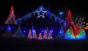 christmas light gif christmas lights decoration