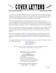 Business Letter Format Styles Pcb Designer Cover Letter