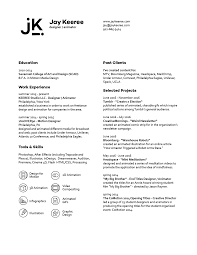 Resume Format Pdf For Electrical Engineering Freshers by Resume Ee Resume Alzheimers Disease And Music Therapy Fresher