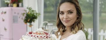 programme tv cuisine programme tv ce soir le meilleur pâtissier spéciale célébrités