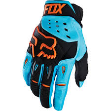 motocross gloves fox racing 2016 pawtector race gloves aqua available at motocross