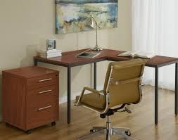 Diy Metal Desk Desk Modern Diy Metal And Wood Desk Trendy Marvelous Graceful
