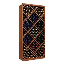 wine sler gift set wine cellar racking kits wine racks storage wine enthusiast