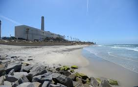 nation u0027s largest ocean desalination plant goes up near san diego