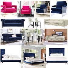 dynamic home decor 61 best tov furniture images on pinterest modern furniture