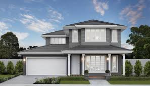 homes designs homes single storey designs boutique homes