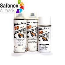 suzuki spray paint ebay