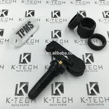 nissan almera tyre pressure car spare parts sensor car spare parts sensor suppliers and