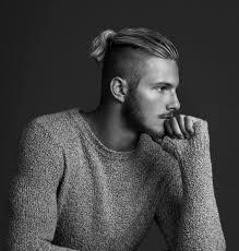 Frisuren Lange Haare Kurze Stirn by Angesagte Männerfrisuren 2017 Raspelkurz Bis Schulterlang
