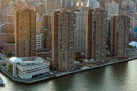 Manhattan Plaza Apartments Floor Plans 10 Waterside Plaza In Kips Bay Sales Rentals Floorplans