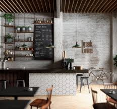 interior design shopping design for a coffee shop in london cafea pinterest coffee