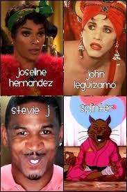 Stevie J Meme - stevie j quotes