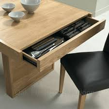 desk table lamp with compartments german desk with hidden