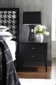 Black And White Bedroom Ideas 75 Best Ethan Allen Towson Black Images On Pinterest Ethan